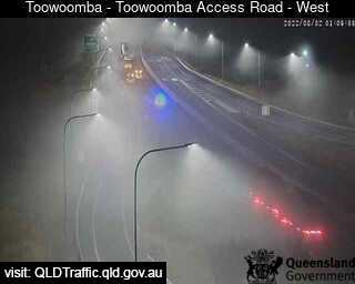 toowoomba-second-range-7-2-west