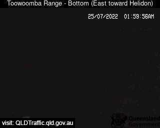 toowoomba-range-bottom-helidon