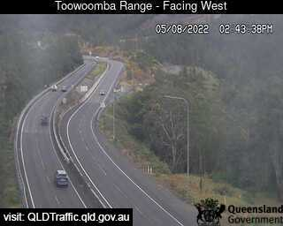 toowoomba-saddle-west