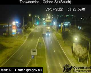 Darling_Downs/toowoomba_range-cohoe-south