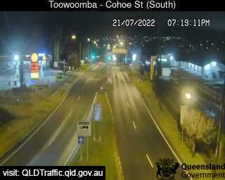 Cohoe Street, QLD (South), QLD