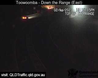 toowoomba_range-east