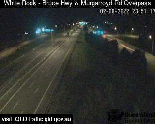 Live traffic cameras in Queensland | Live Traffic Cameras in Australia