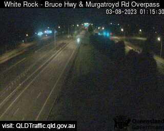 Live traffic cameras in Queensland | Live Traffic Cameras in Australia