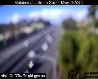 Smith Street & Precision Drive, QLD
