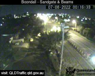 Sandgate Road & Beams Road, QLD (South), QLD