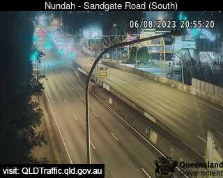 Sandgate Road, QLD (Southwest), QLD