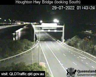 Houghton Highway, QLD