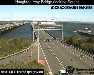 Houghton Highway, QLD (Southwest), QLD