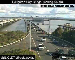 Houghton Highway Brighton, QLD (Southwest), QLD