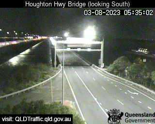 Houghton Highway Brighton, QLD