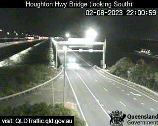 Houghton Highway Brighton