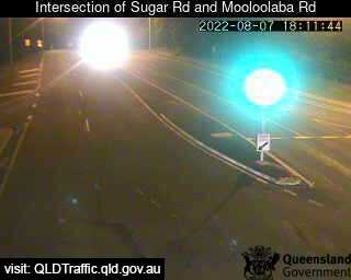 Mooloolaba Road & Sugar Road, QLD (Northeast), QLD