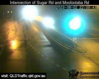 Mooloolaba Road & Sugar Road, QLD (Northeast), QLD