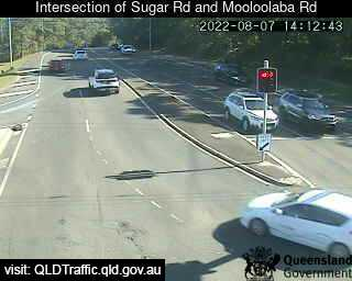 Mooloolaba Road & Sugar Road, QLD